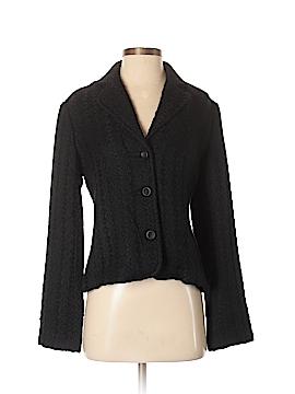 Apt. 9 Jacket Size 4