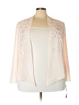 R&M Richards Kimono Size 18 (Plus)