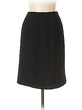 Alfani Casual Skirt Size 12