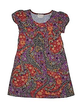 Pink Vanilla Dress Size 10 - 12