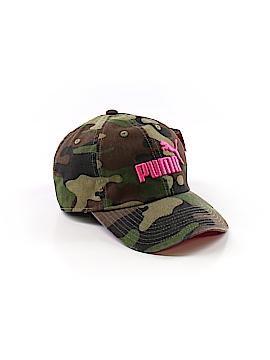 Puma Baseball Cap One Size