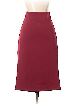 Catherine Malandrino Formal Skirt Size 4
