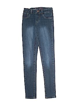 Arizona Jean Company Jeans Size 12 (Slim)