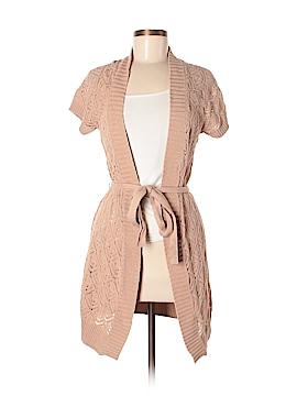 SONOMA life + style Cardigan Size M