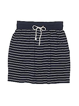 Esprit Skirt Size 14
