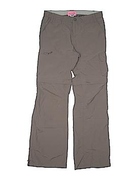 REI Cargo Pants Size 10 - 12