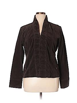 AMI Jacket Size XL
