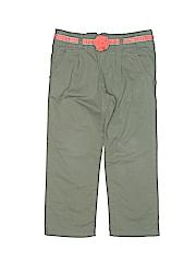 OshKosh B'gosh Girls Casual Pants Size 2