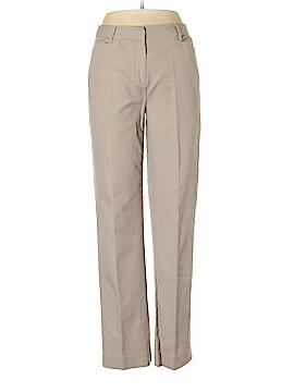Saks Fifth Avenue Khakis Size 10