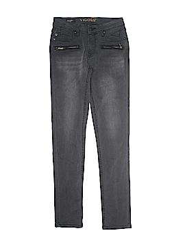 Vigoss Jeans Size 14