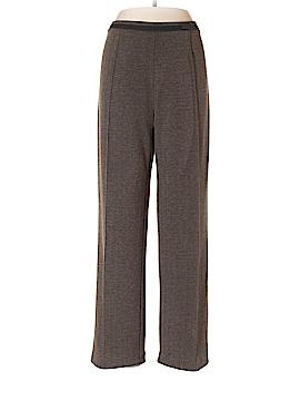 Emma James Casual Pants Size L