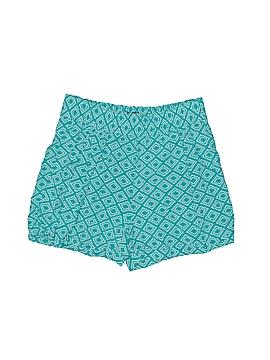 Gap Kids Outlet Shorts Size 8 - 9