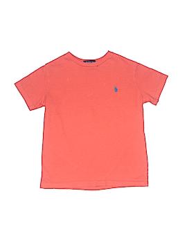 Sesame Street 3/4 Sleeve T-Shirt Size 18 mo
