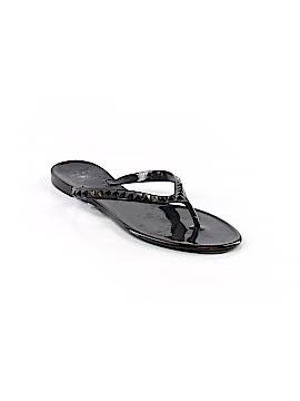 Dizzy Flip Flops Size 38 (EU)