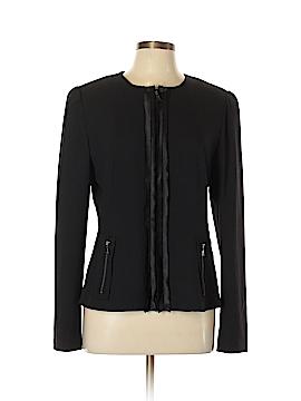 Tahari Jacket Size 12