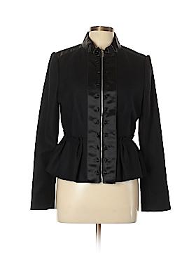 BCBGMAXAZRIA Wool Coat Size L