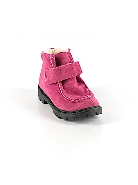 Pediped Boots Size 25 (EU)