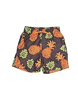 Gymboree Board Shorts Size 18-24 mo
