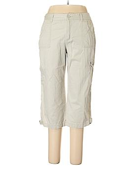 Jamaica Bay Cargo Pants Size 12