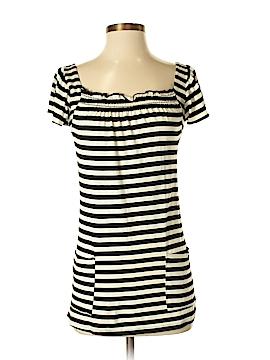 Velvet Torch Short Sleeve Top Size S