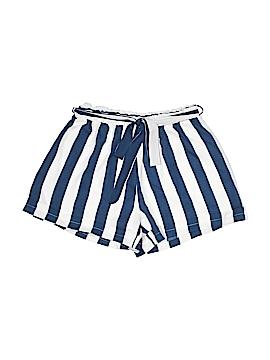 Alya Dressy Shorts Size L