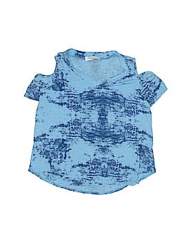 Pinc Premium Short Sleeve Top Size M (Youth)