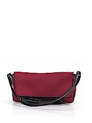 DKNY Women Shoulder Bag One Size