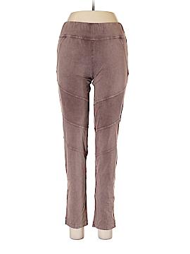 Easel Leggings Size L