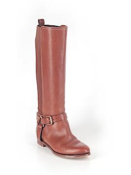 Ralph Lauren Collection Boots Size 7 1/2