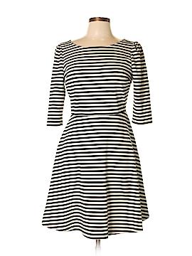 Pixley Casual Dress Size L