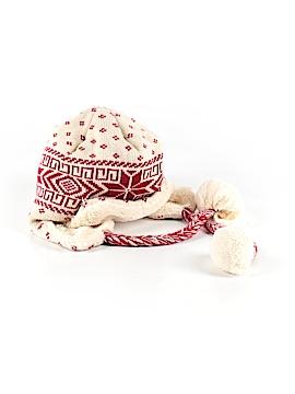 Muk Luks Winter Hat One Size
