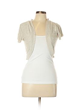American Rag Cie Cardigan Size L