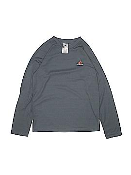 Adidas Active T-Shirt Size 13 - 14