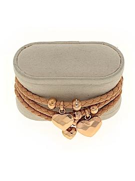 Folli Follie Bracelet One Size