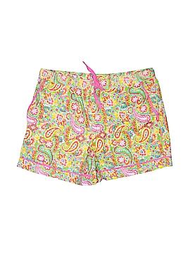 Unbranded Clothing Shorts Size XL