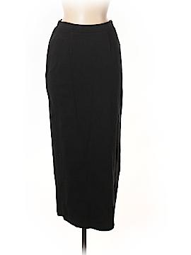 Jones Wear Casual Skirt Size M