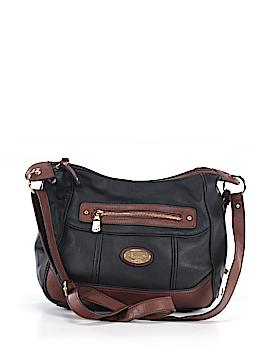 B.O.C Crossbody Bag One Size