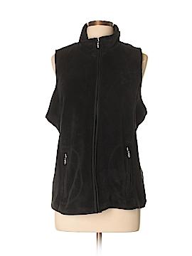 Lena Vest Size XL