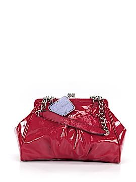 Sienna Ricchi Shoulder Bag One Size