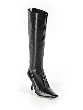 Jimmy Choo Boots Size 34 (EU)