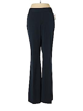 CATHERINE Catherine Malandrino Dress Pants Size 10