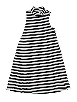 Lily Bleu Dress Size 12