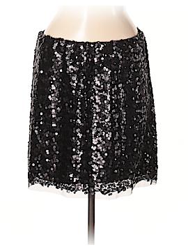 LC Lauren Conrad Formal Skirt Size M
