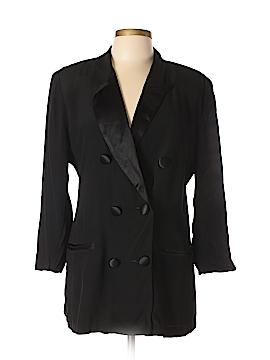 Carole Little Jacket Size 12