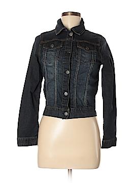Ett:Twa Jacket Size M