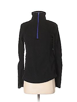 Tek Gear Track Jacket Size XS