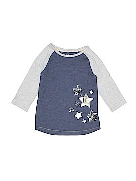 Marshalls Long Sleeve T-Shirt Size L (Kids)