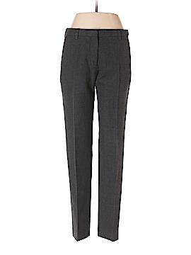Dries Van Noten Wool Pants Size 36 (EU)