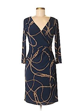 Ralph by Ralph Lauren Casual Dress Size 6