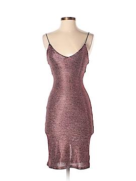 Topshop Cocktail Dress Size S
